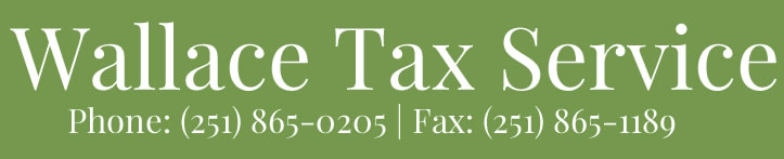 Wallace Tax Service
